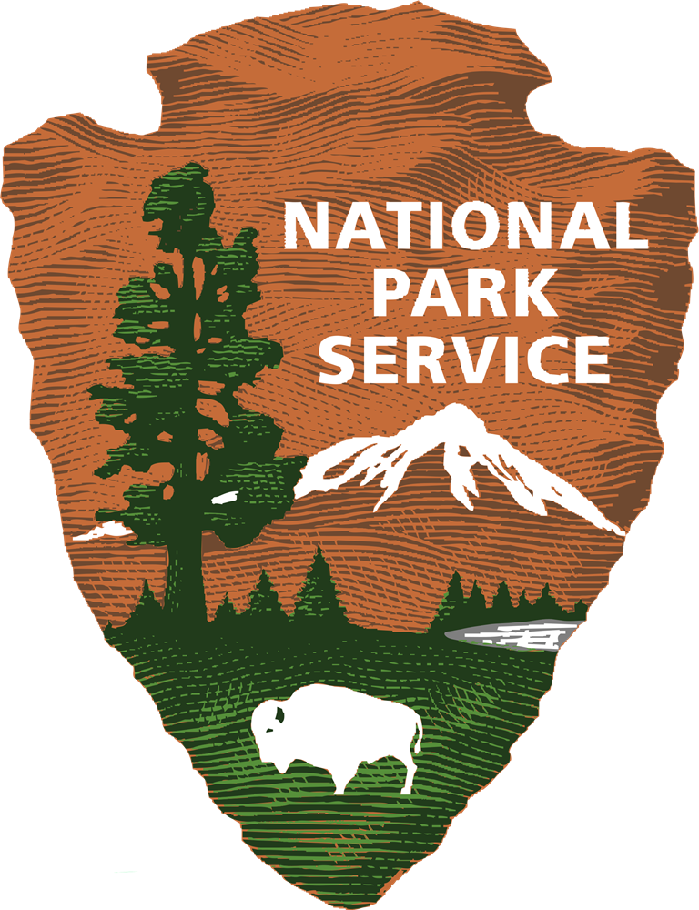 National park Service Verbenone, SPLAT and MCH
