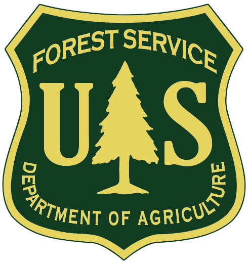 US Forest Service Verbenone, SPLAT and MCH
