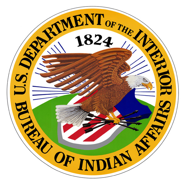 Bureau of Indian Affairs Verbenone, SPLAT and MCH
